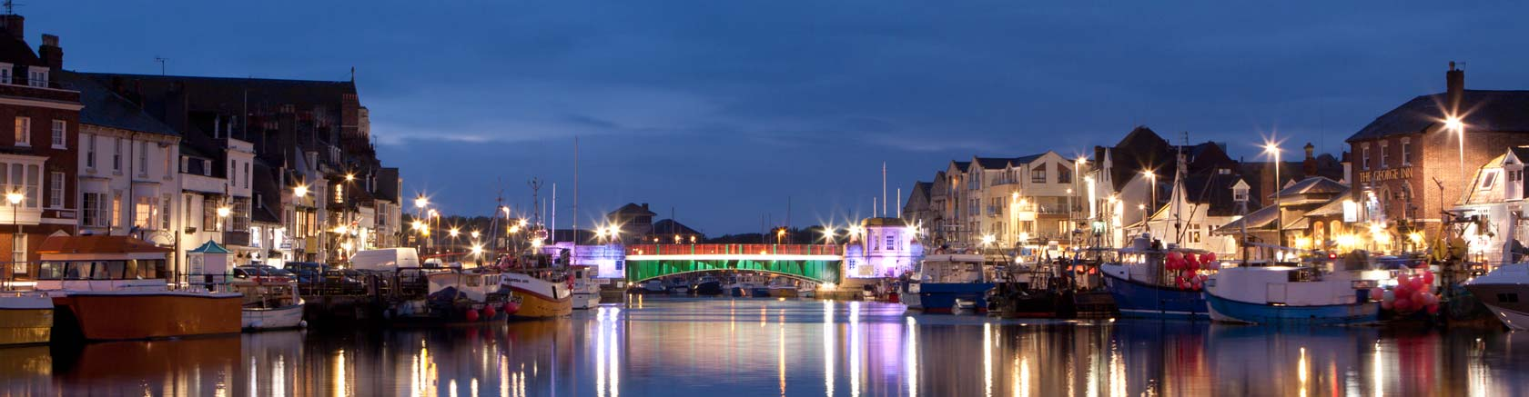 weymouth-bridge-at-night.jpg